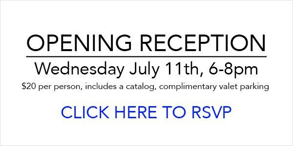 Registration Wednesday