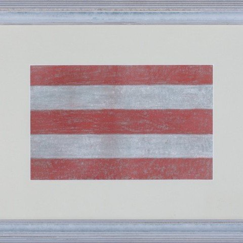 Flag stripes II