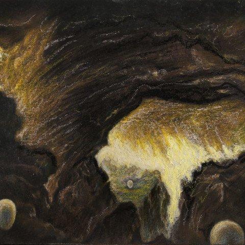 Eschatos: Storming