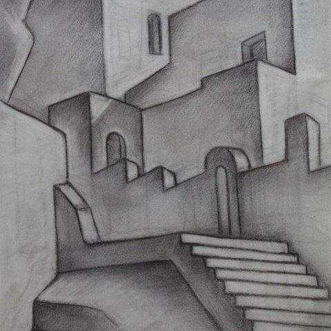 Forms Capri