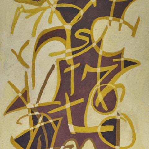 Bijou Quinze by Beni E. Kosh (Charles Elmer Harris)