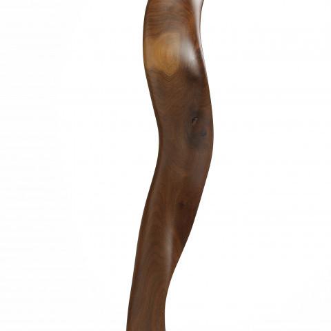 Eel by Daniel Grantham