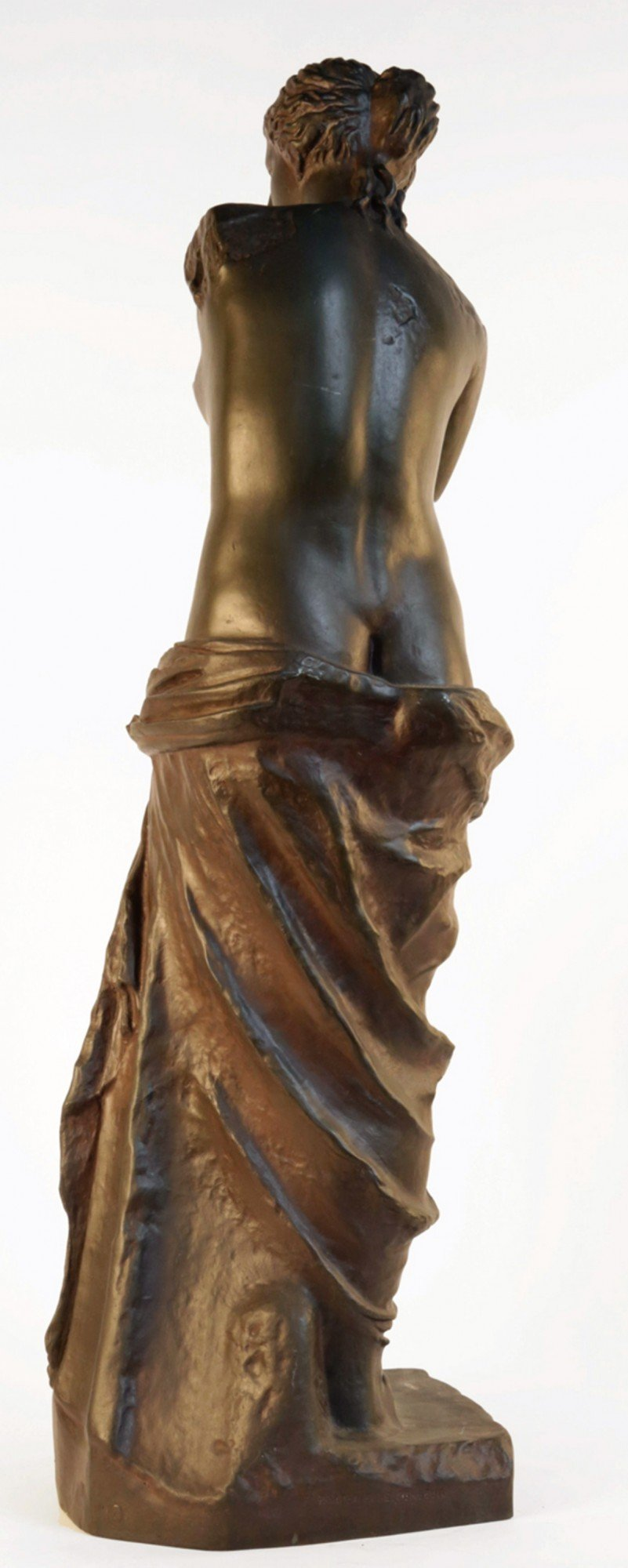Venus de Milo or the Aphrodite de Milos | Collection ...