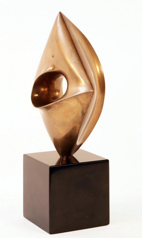 Fado by Kieff Antonio Grediaga