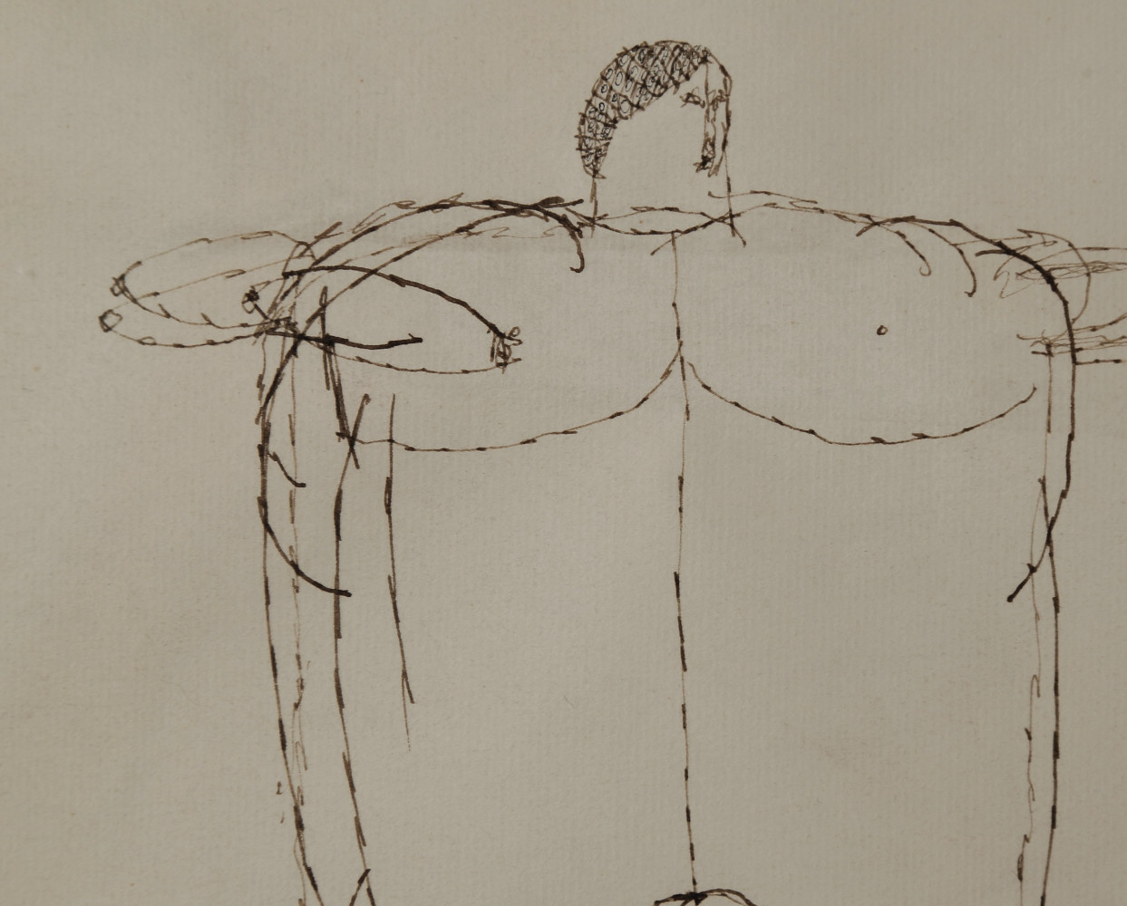 Figure by Joseph Glasco