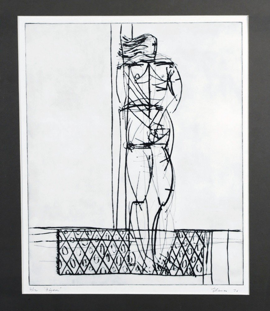 Figure by Joseph Glasco