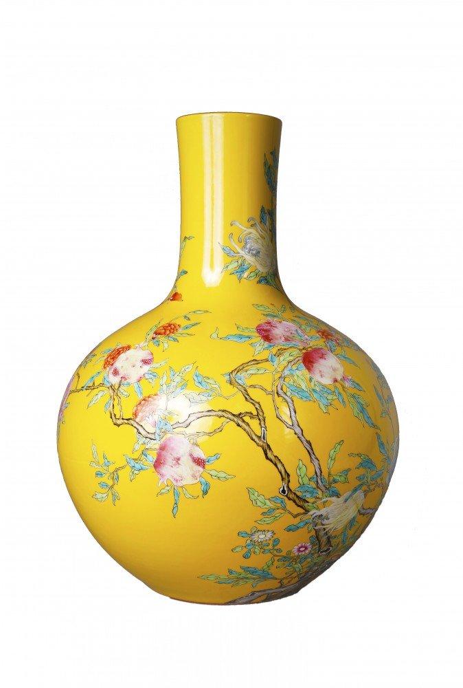 Porcelain: