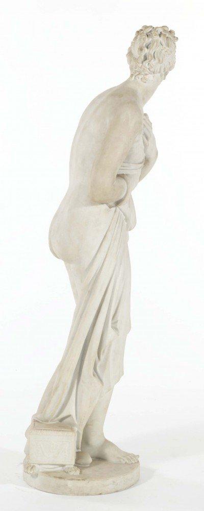 Venus Italica, after Antonio Canova