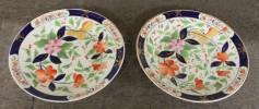 Assorted Lot of English Ceramics