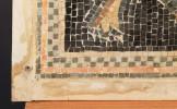 Roman Style Mosaic