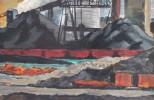Cleveland Flats by Edmund Brucker