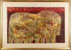 Animal by Joseph Glasco