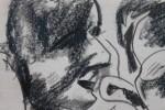 An Earful by Henry George Keller