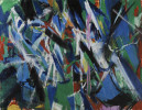 Abstract by James Lepore