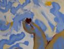 Man of Heart by Ken Nevadomi