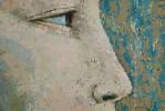 Untitled Profile by Ken Nevadomi