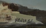 Composition by Thomas Yerxa